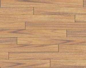 地板的保养及注意事项淄博
